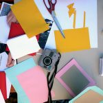 Kreativprojekte umsetzen
